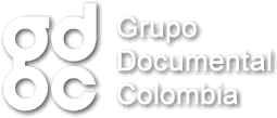 Grupo Documental Colombia