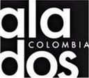 Alados Colombia