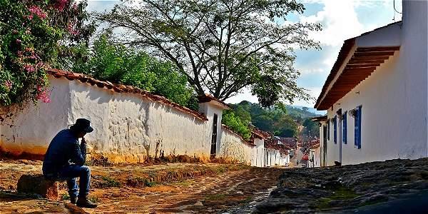 Memoria Histórica Tolima